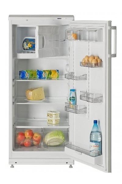 Прокат холодильников в Минске